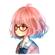 AdCh1ck_C0M's avatar