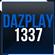 DerekZil's avatar