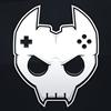 gameinretro's avatar