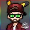 Jeffyjeff_yt's avatar