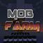 Mob Grinder