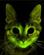 GbergzM8's avatar