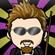 amospmr's avatar