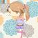 LittleBLX's avatar