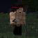 istolemyname's avatar