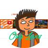 View DvSn_Levas's Profile