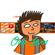 DvSn_Levas's avatar