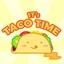 Sebastian_Van_Tacos's avatar