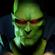 MartianMH's avatar