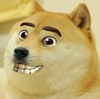 tinmankxk's avatar