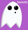 View Rabbittt's Profile