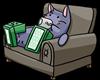 EmergencyAdmin's avatar