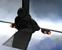 Mark IV Spaceplane System