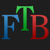 View FTB's Profile
