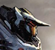 JadeCreeper's avatar