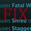 Combat Log Fix!