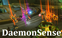 DaemonSense