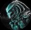 Loco0's avatar
