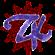 kutochi_tzen's avatar