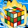 View RubixKing's Profile