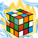 RubixKing's avatar