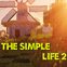 The Simple Life 2
