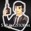 StringStorm's avatar