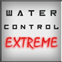 Water Control Extreme