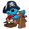 smurfyjay90's avatar