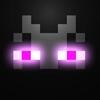 florecita0816's avatar