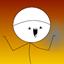 ArloTheEpic's avatar