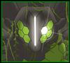 Bolty2's avatar