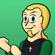 Alvoria's avatar