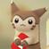 BirdstarYT's avatar