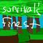 Survival's Finest