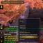 CharacterQuickLinks (WowProgress + Raider.io + WarcraftLogs)