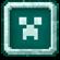 Ignacium_'s avatar