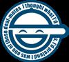 mikrogramm's avatar