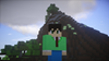 unlikepaladin98's avatar