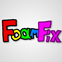 FoamFix for Minecraft