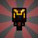 red_shogun666's avatar