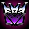 binksayres22083's avatar