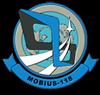 Hammer107's avatar