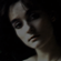 LapisDemon's avatar