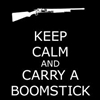 Boomstick187's avatar
