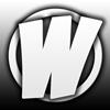 xWolfx's avatar