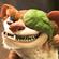 Pixtar's avatar
