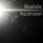 Realistic Ascension
