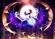 TCcorp's avatar