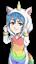 Iceboundjester8's avatar